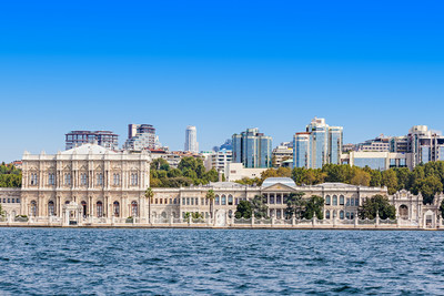 Antalya Homes:土耳其投资入籍项目最低投资额度预计将提高至50万美元