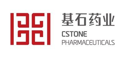 CStone Logo