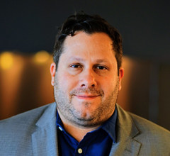 Crossmedia has named Matt Bayer to the newly created position of head of integrated media sourcing.