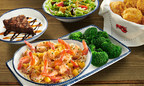 Red Lobster® Introduces New 3-Course Shrimp Feast Event For $14.99