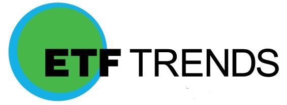 (PRNewsfoto/ETF Database,ETF Trends)