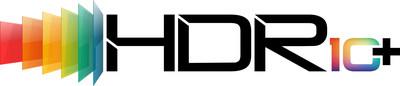 HDR10+ Technologies, LLC Logo