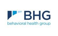 (PRNewsfoto/Behavioral Health Group)
