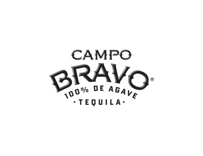 Campo Bravo Logo.