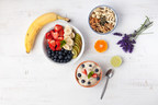 COLLEGE SNACKING TRENDS 2020: From Midnight Munchies to Ethical Snacking