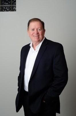 Ron Goodson, COO