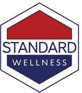 Standard Wellness Company, LLC (CNW Group/SLANG WORLDWIDE)