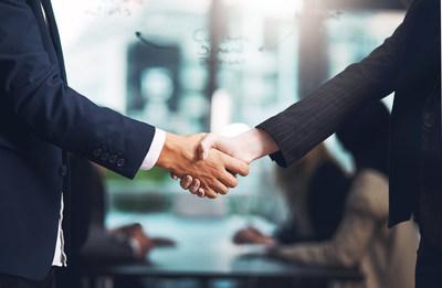 Univar Solutions anuncia el cierre de la venta de la división de Ciencias Ambientales a AEA Investors