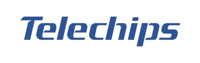 Telechips Inc. is an Automotive and STB semiconductor company.