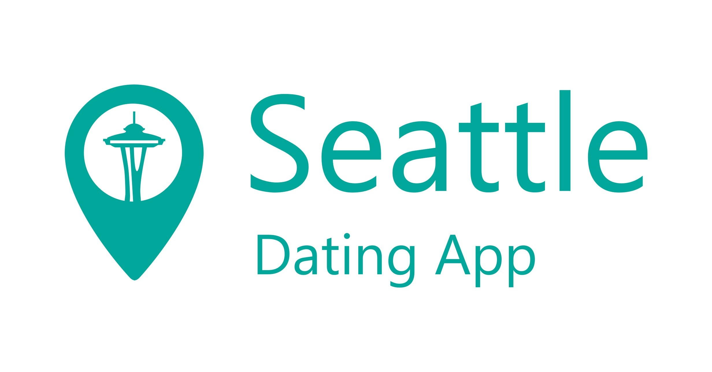 Seattle dating app