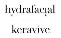 (PRNewsfoto/The HydraFacial Company)