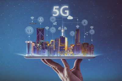 Analysys Mason predicts that much of the focus and hype in 2020 will remain on 5G across the telecoms, media and technology landscape