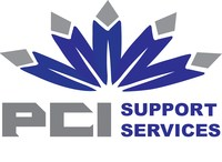(PRNewsfoto/PCI Support Services)