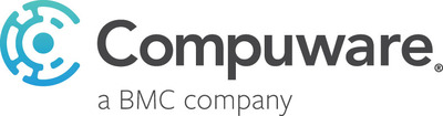 Compuware Announces Day One Support for IBM® CICS® Transaction Server for z/OS® V5.6