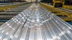 CRU: USMCA Should Support Regional Aluminium Demand but not Without Complications and Risks