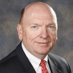 Centric Financial Corporation Appoints William T. McGrath as Executive Vice President, Chief Credit Officer