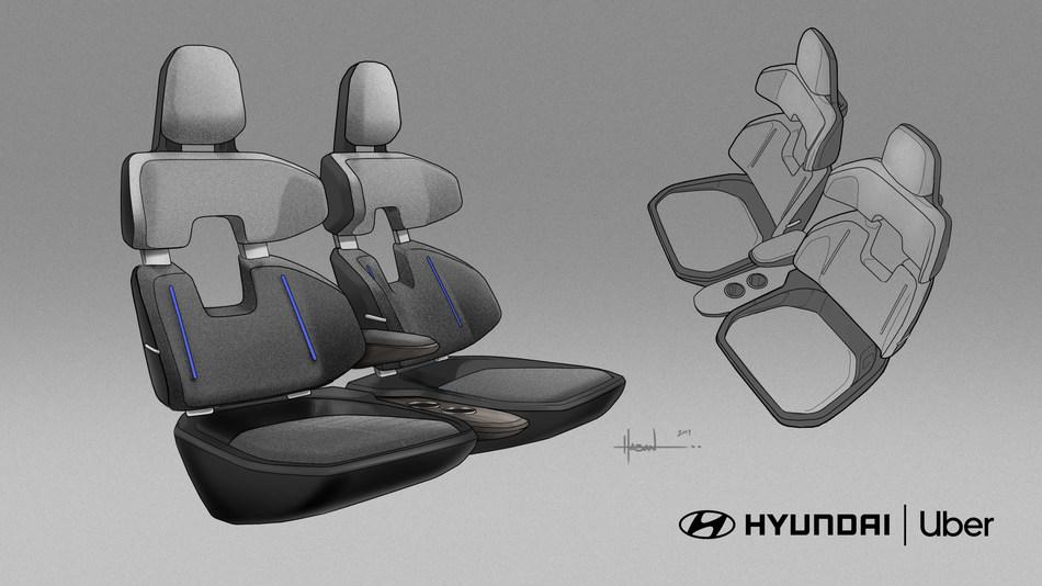(PRNewsfoto/Hyundai Motor Company)
