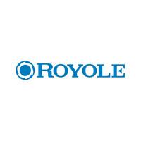 (PRNewsfoto/Royole)