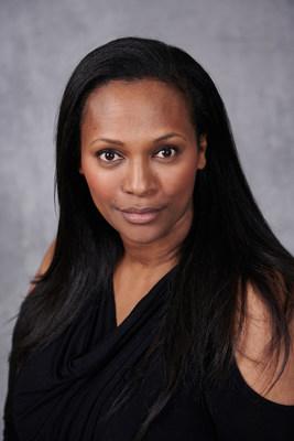 Donna Karan's Urban Zen Names Helen Aboah As Chief Executive Officer