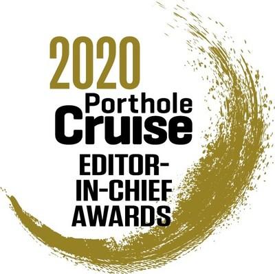 Porthole Cruise 2020