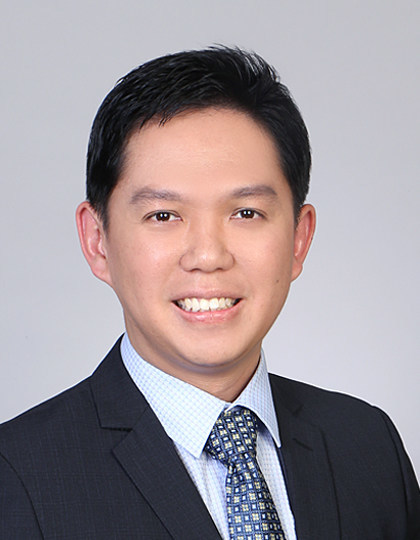 Chee Hian Tan
