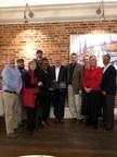 Hunt Military Communities Awarded 2019 Power Partner Award