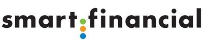 Smart Financial Logo (PRNewsfoto/Smart Financial Credit Union)