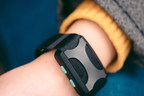 Stress-recovery wearable helps the body bounce back with Covestro polycarbonate blend