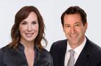 Global Luxury Real Estate Membership Community REALM™ Begin Onboarding First Members