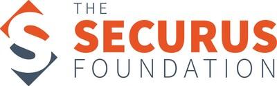 Securus Foundation Logo