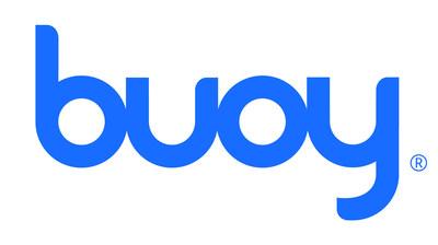 www.buoyhealth.com