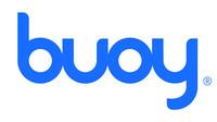 www.buoyhealth.com (PRNewsfoto/Buoy Health, Inc.)