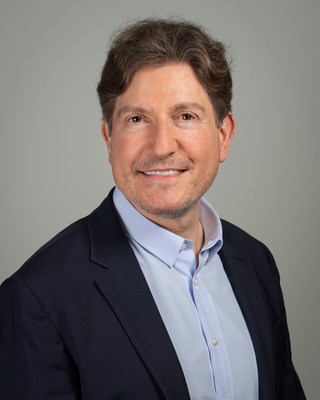 """""""Didier has over 30 years of leadership experience, within the international software and technology industry, and has helped many companies scale and achieve profitable growth. His proven operational aptitude and his hands-on style are a great fit for Flooid's continued evolution,"""" said Flooid Global CEO, Tony Houldsworth."""