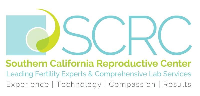 Southern California Reproductive Center Logo