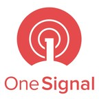 OneSignal Becomes Unity Verified Solutions Partner to Advance...