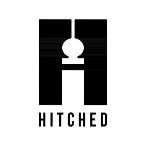 (PRNewsfoto/Hitched, Inc.)
