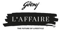 Godrej L'Affaire Logo