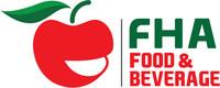 FHA-Food & Beverage logo