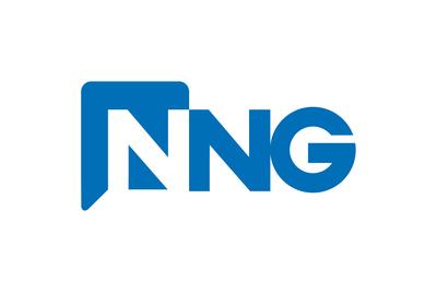 NNG Arilou Logo