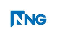 NN Arilou Logo