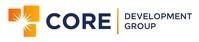 Core Development Group (PRNewsfoto/Core Development Group)