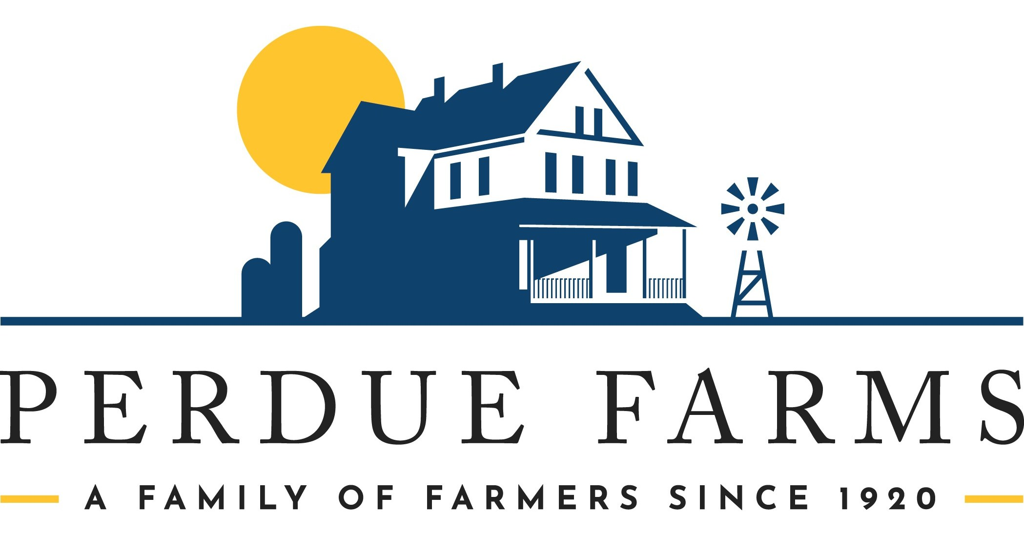 Perdue Farms Launches New Direct To Consumer E Commerce Website In Centennial Year