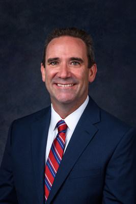 Darren J. Birkelbach, CEO of LBB Specialties LLC