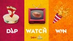 Sabra's First-Ever Super Bowl Spot Puts Hummus and Viewers in the Game!