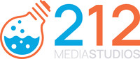 (PRNewsfoto/212 Media Studios)