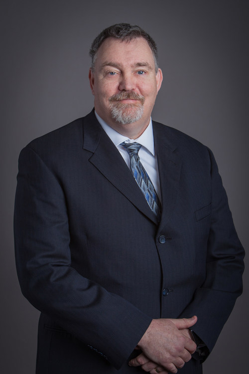 The U.S. chapter of the Institute of Asset Management (IAM USA) has named Mark Knight, a principal consultant with 1898 & Co., part of Burns & McDonnell, to its Executive Committee.