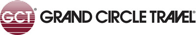 Grand Circle Travel Offers Civil Rights Tourism in 2020