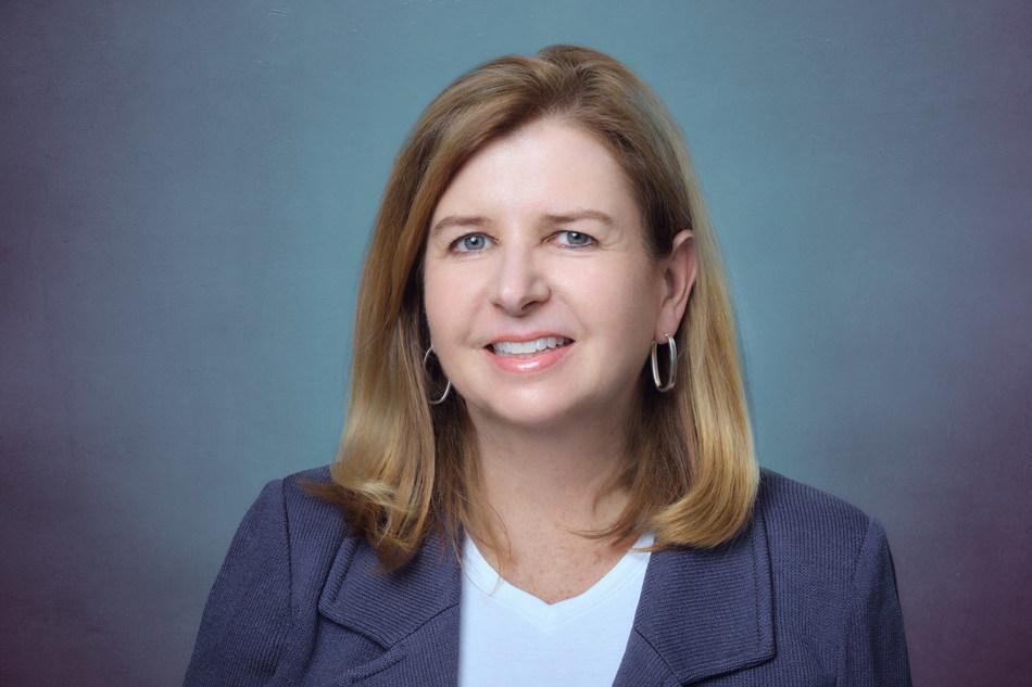 Cristina Weekes, President of Kadenwood Pet