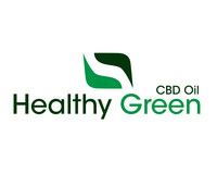 Healthy Green CBD Oil
