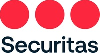 Securitas logo 2021 (PRNewsfoto/Securitas Security Services USA)
